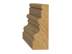 Architrave Profiles