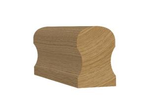 Handrail Profiles