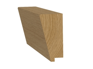 Picture Frame Profiles