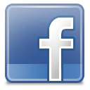 Imatech Joinery Services Facebook