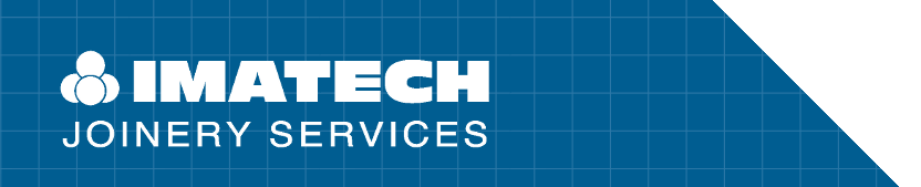 Imatech Joinery Services